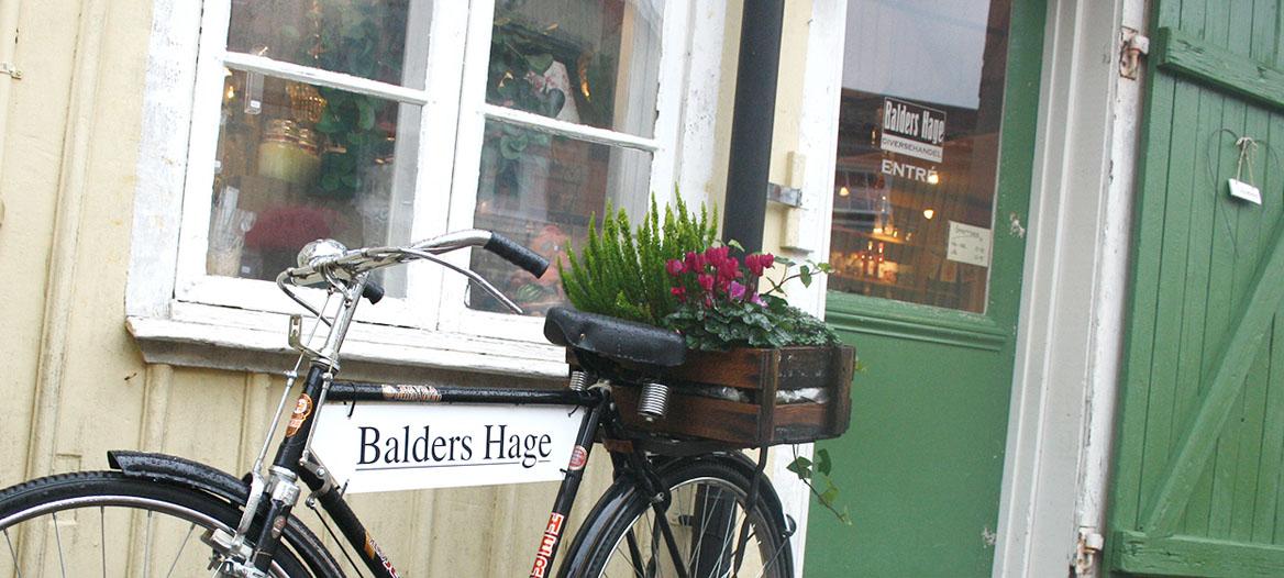 1168 72 cykel